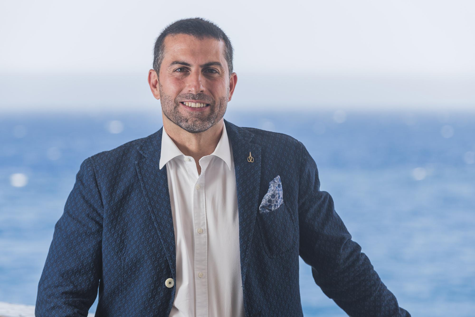 Alejandro Abrante nominato Intendente della Scala